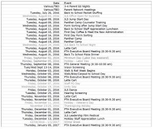 JLS-PTA-Calendar-2016-2017-vApr132017-All-Dates-300x254